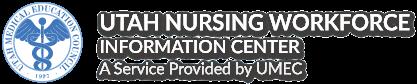 UMEC-Nursing